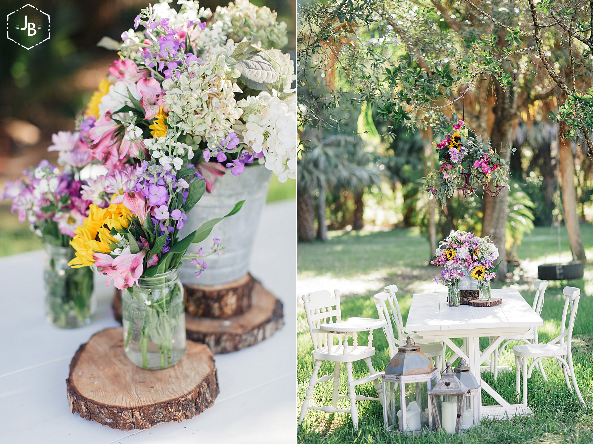 WeddingandEngagementFloridaPhotographer_2849.jpg