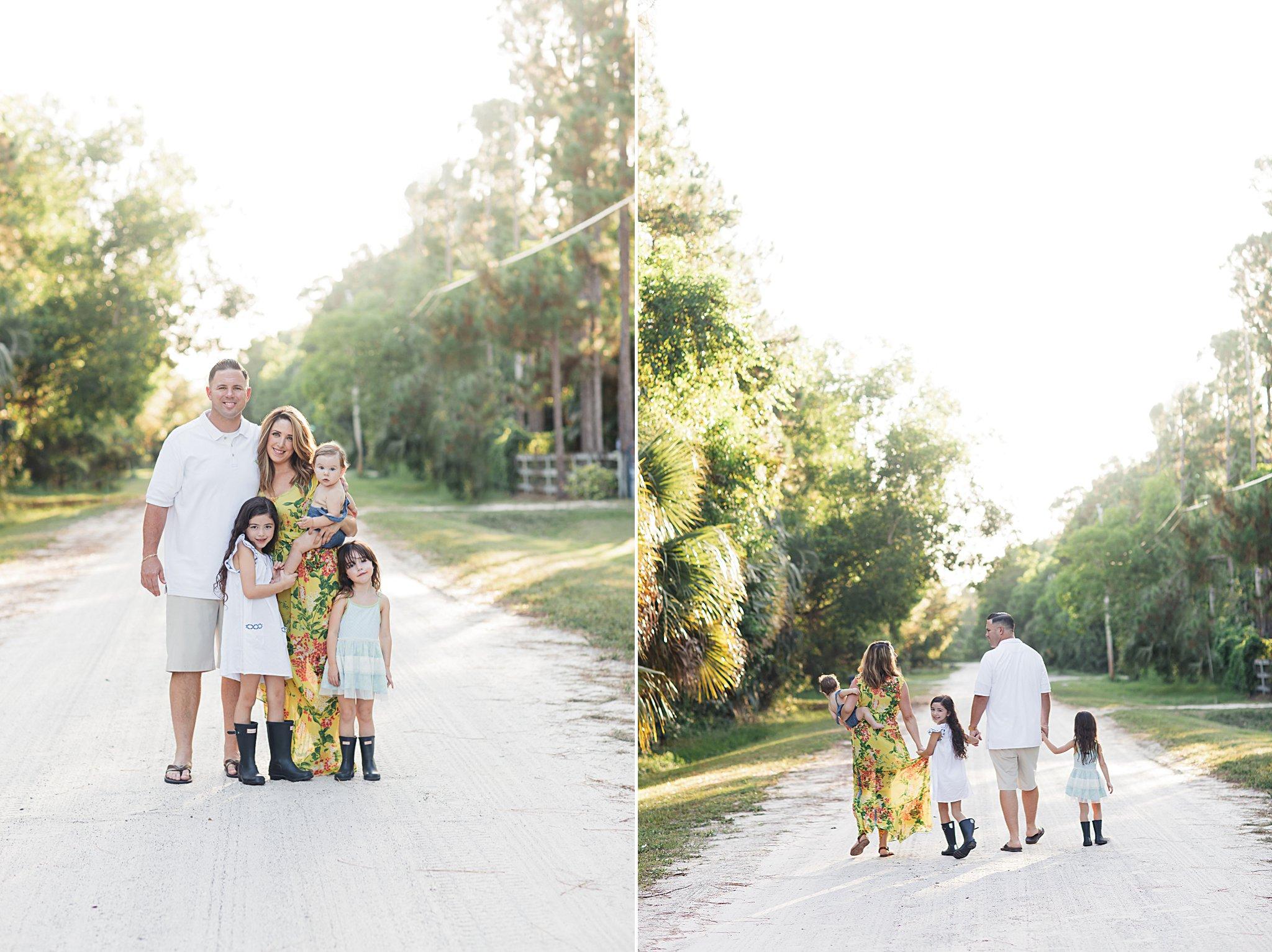 WeddingandEngagementFloridaPhotographer_2871.jpg