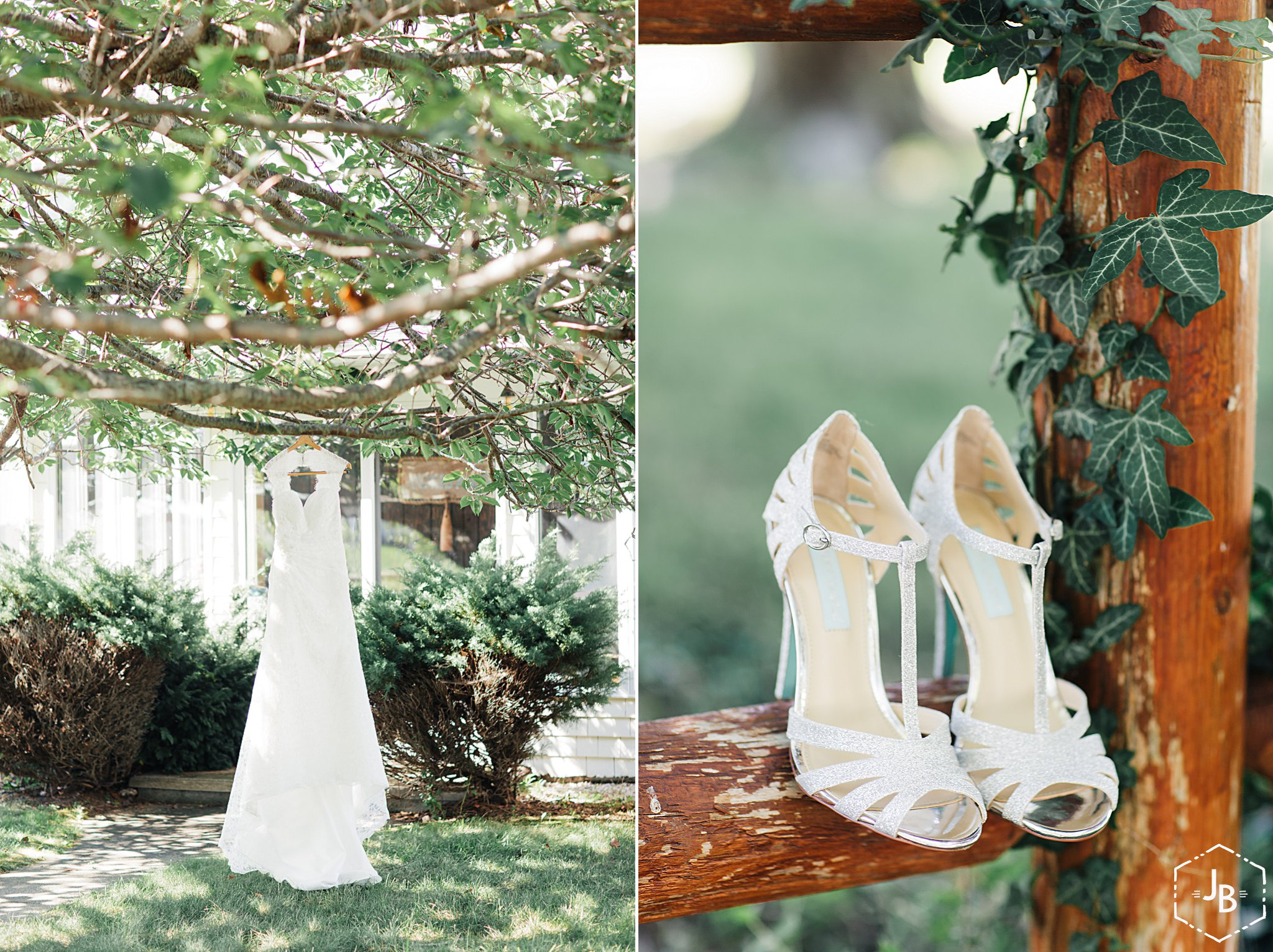 WeddingandEngagementFloridaPhotographer_2900.jpg