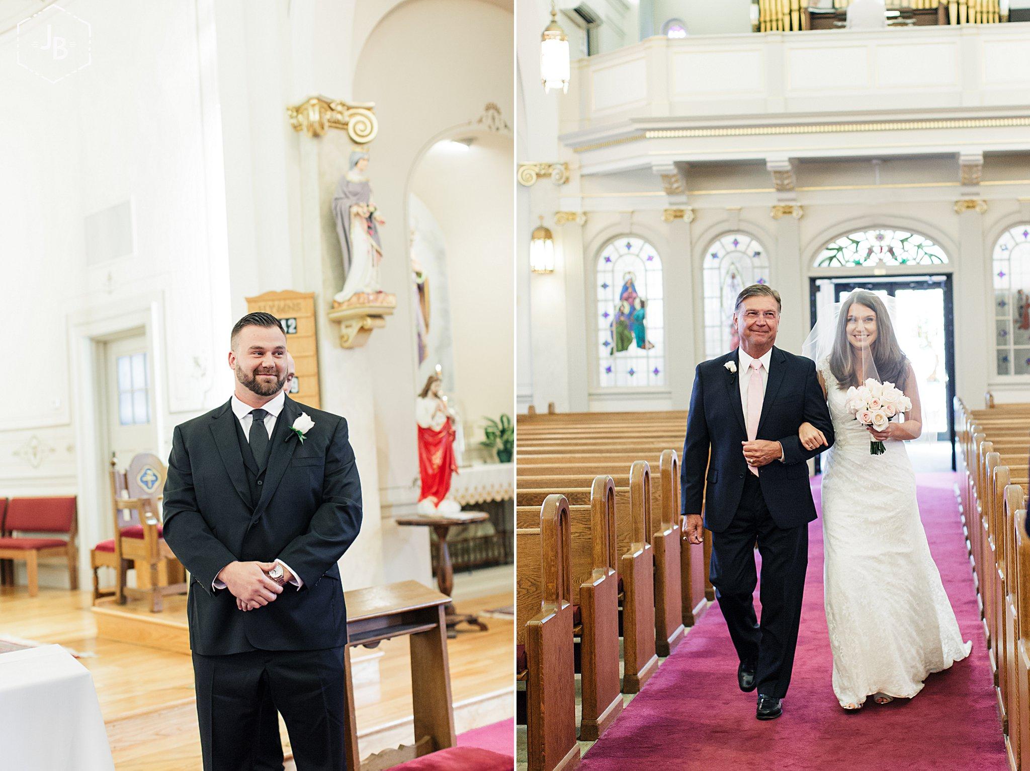 WeddingandEngagementFloridaPhotographer_2907.jpg