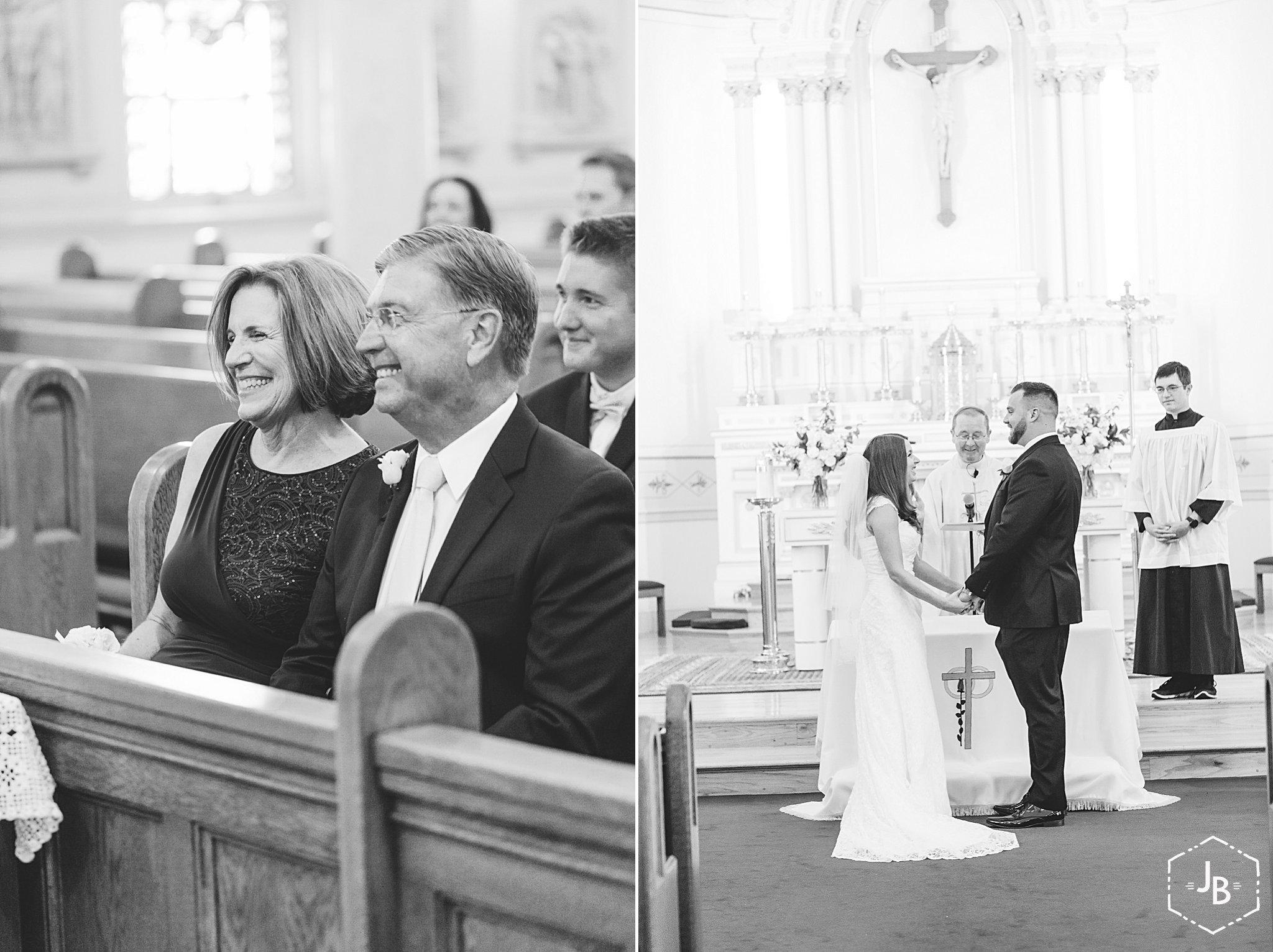 WeddingandEngagementFloridaPhotographer_2914.jpg