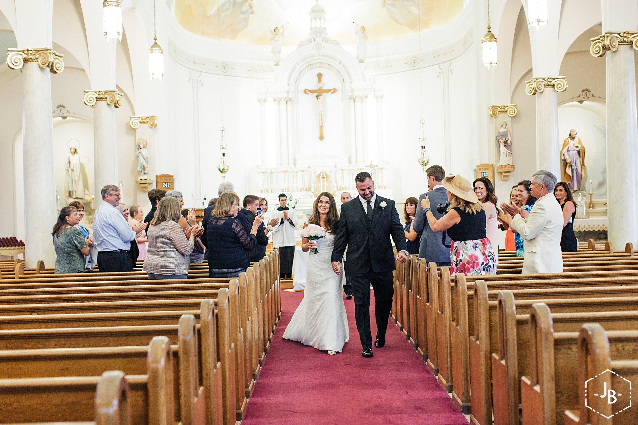 WeddingandEngagementFloridaPhotographer_2915.jpg