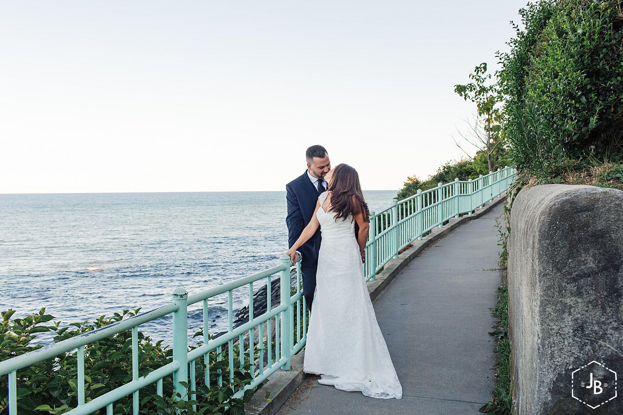 WeddingandEngagementFloridaPhotographer_2921.jpg
