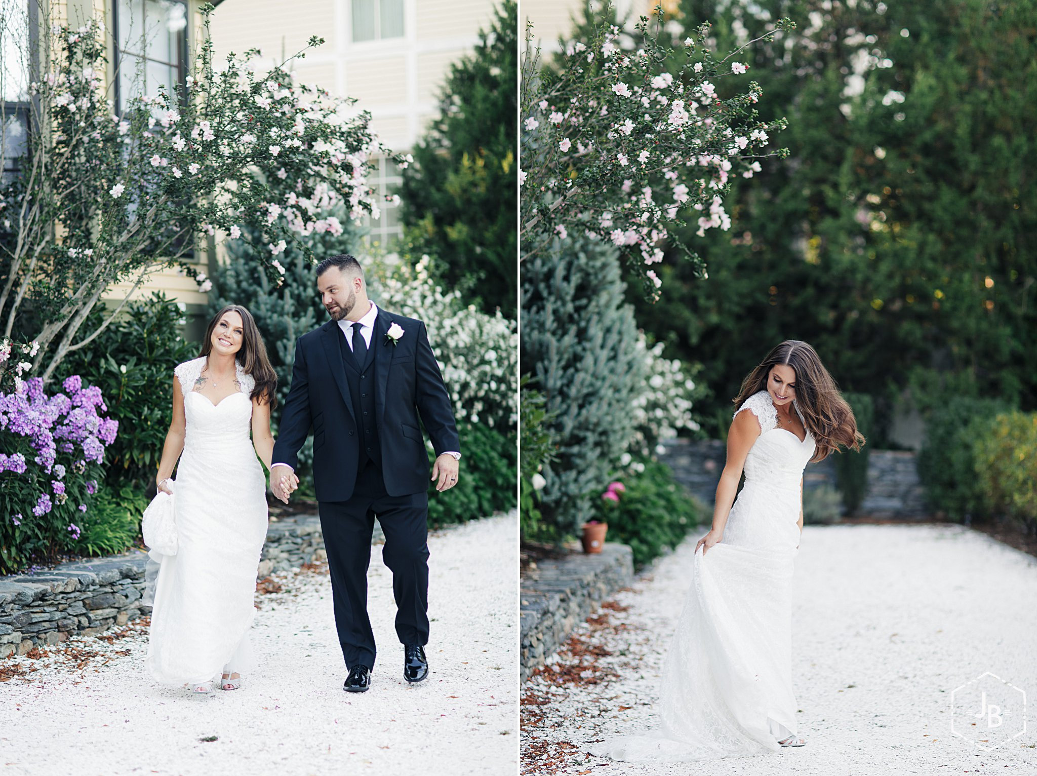 WeddingandEngagementFloridaPhotographer_2924.jpg