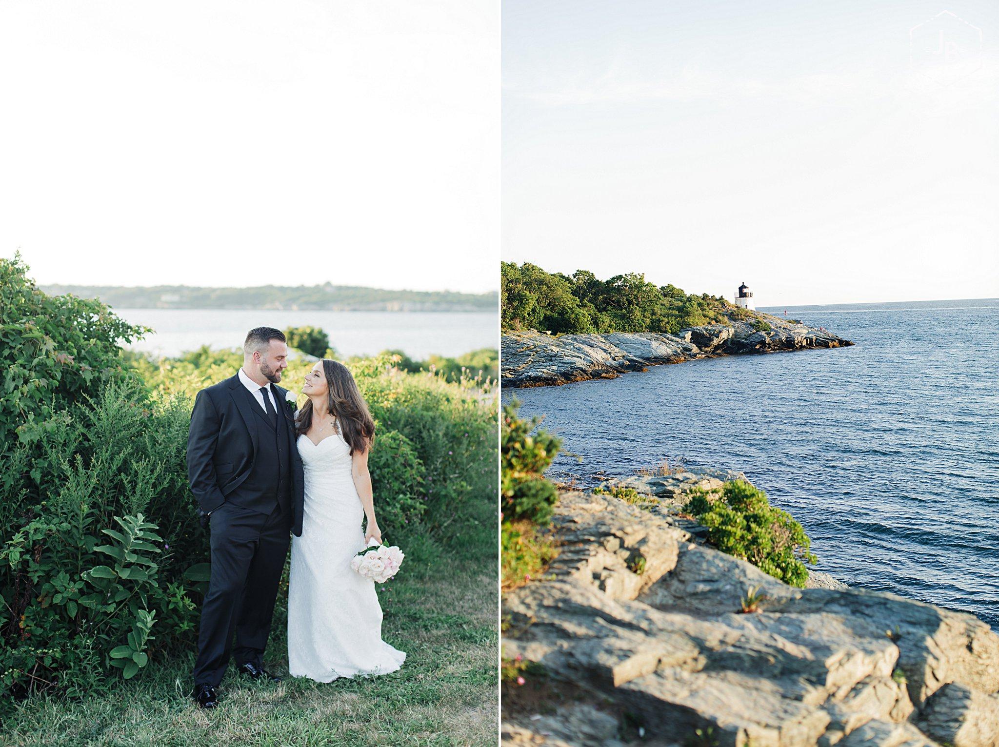 WeddingandEngagementFloridaPhotographer_2927.jpg