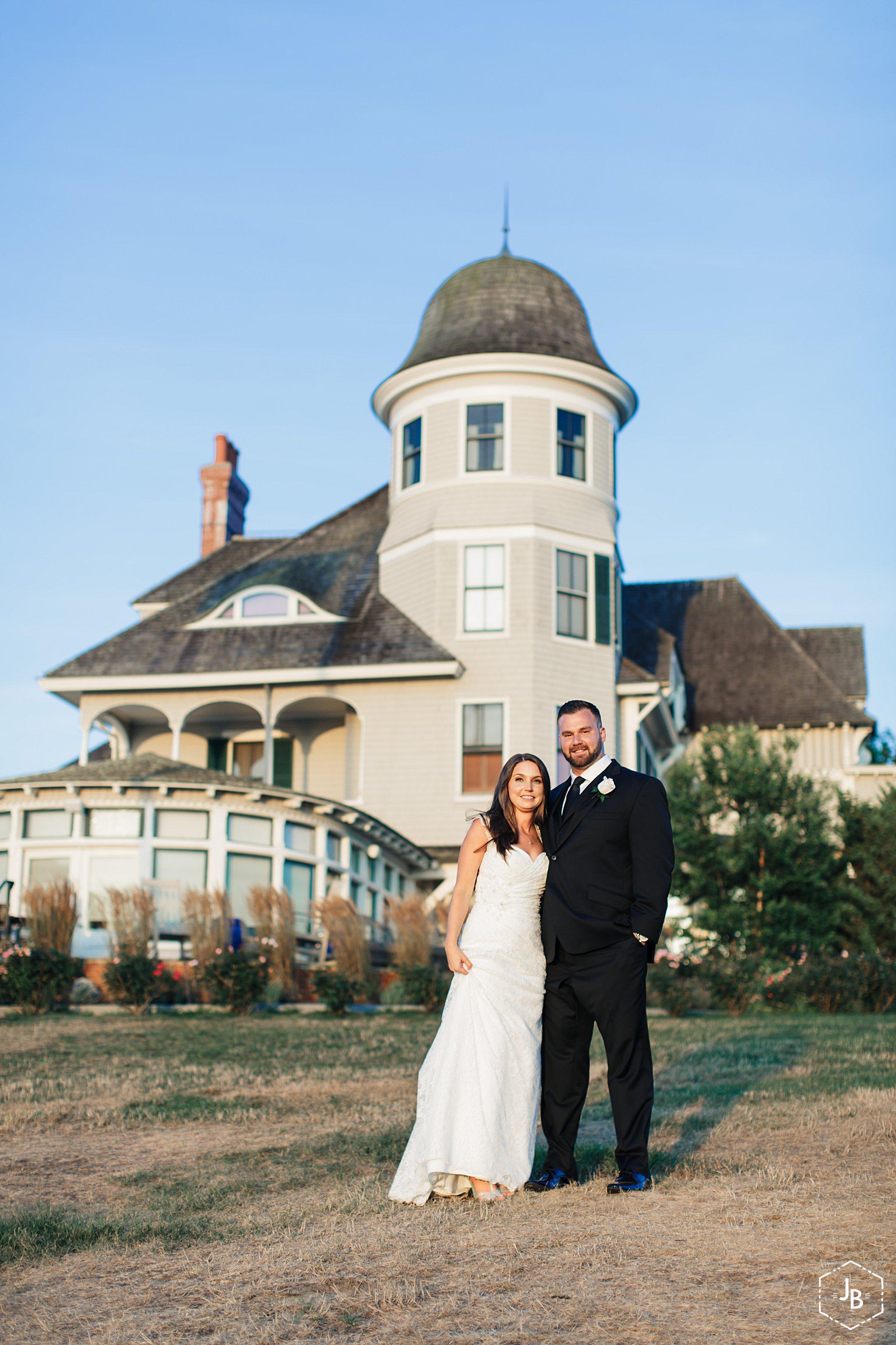 WeddingandEngagementFloridaPhotographer_2943.jpg