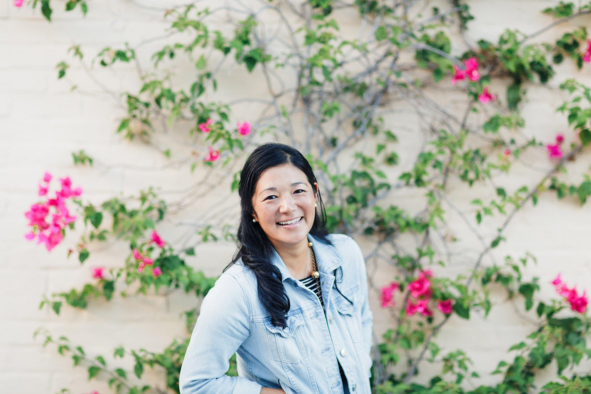 JessicaBordnerPhotography_0323.jpg