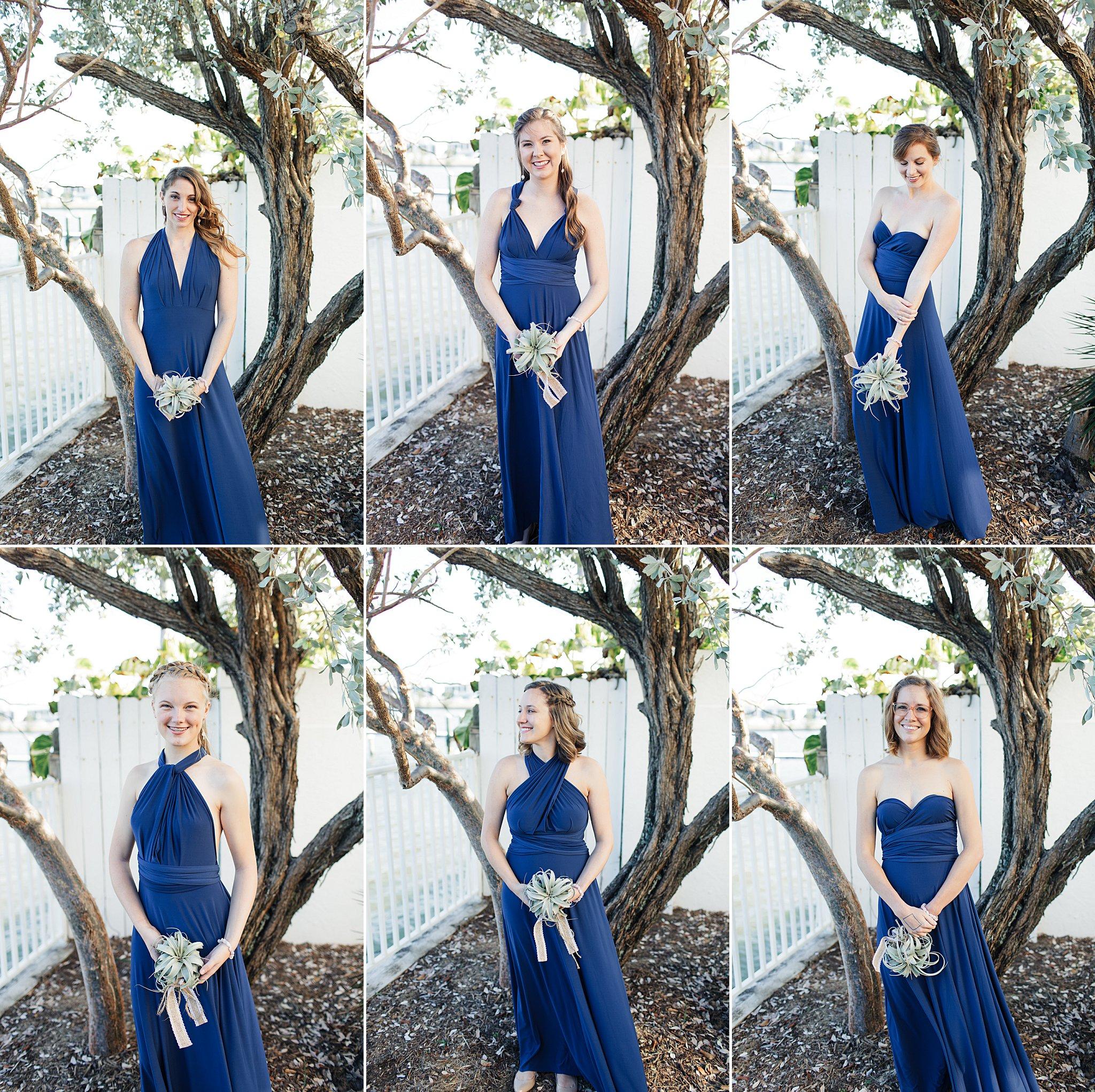 JessicaBordnerPhotography_0848.jpg