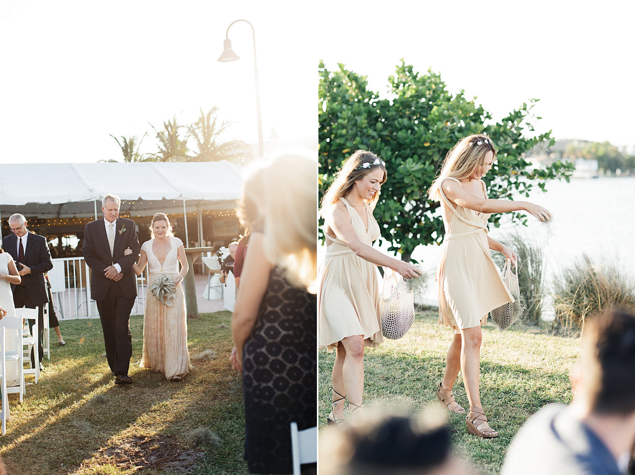 JessicaBordnerPhotography_0853.jpg