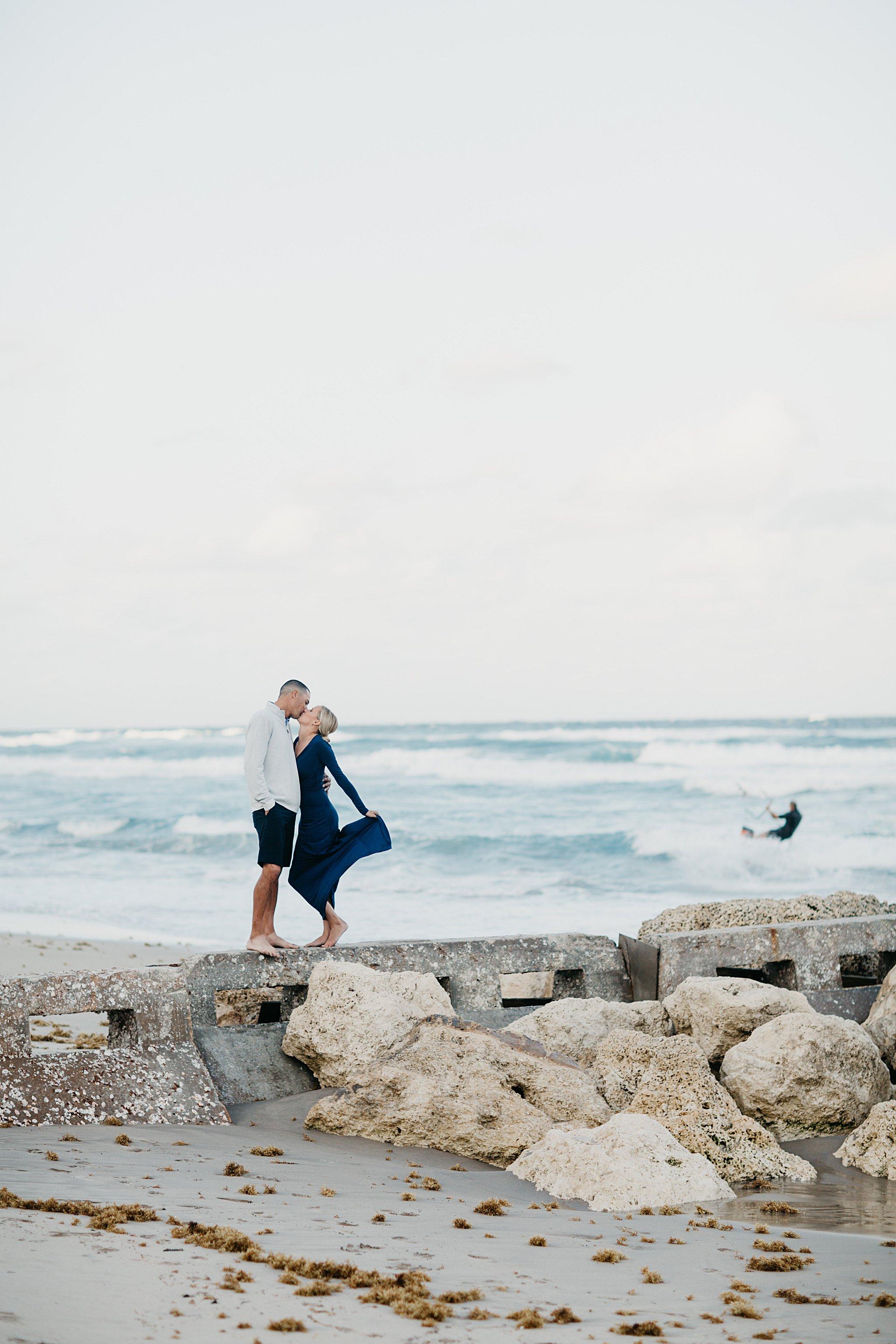 JessicaBordnerPhotography_1579.jpg