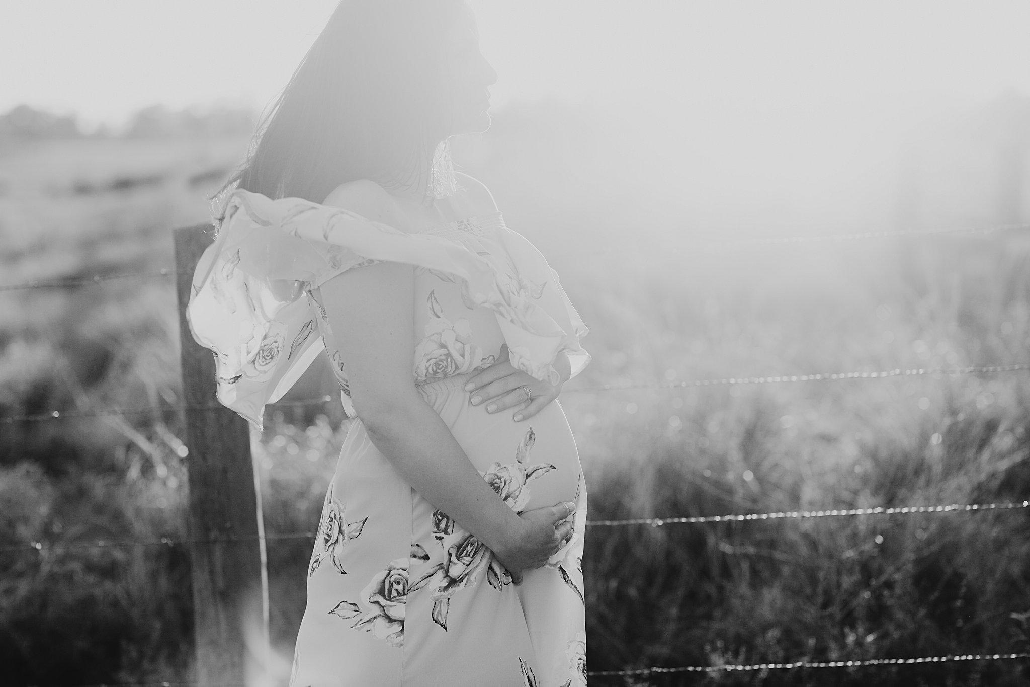 JessicaBordnerPhotography_1749.jpg