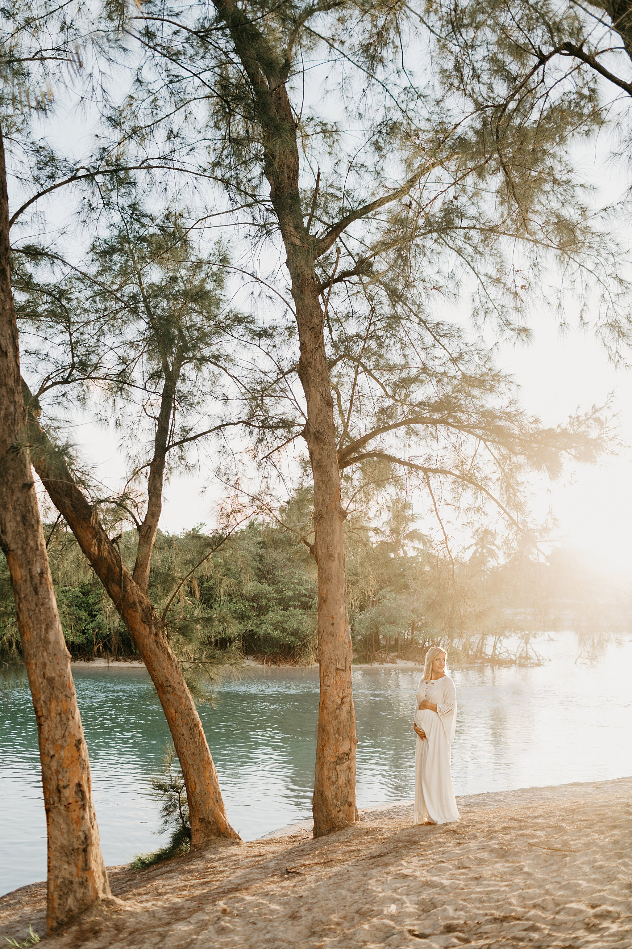 JessicaBordnerPhotography_2733.jpg