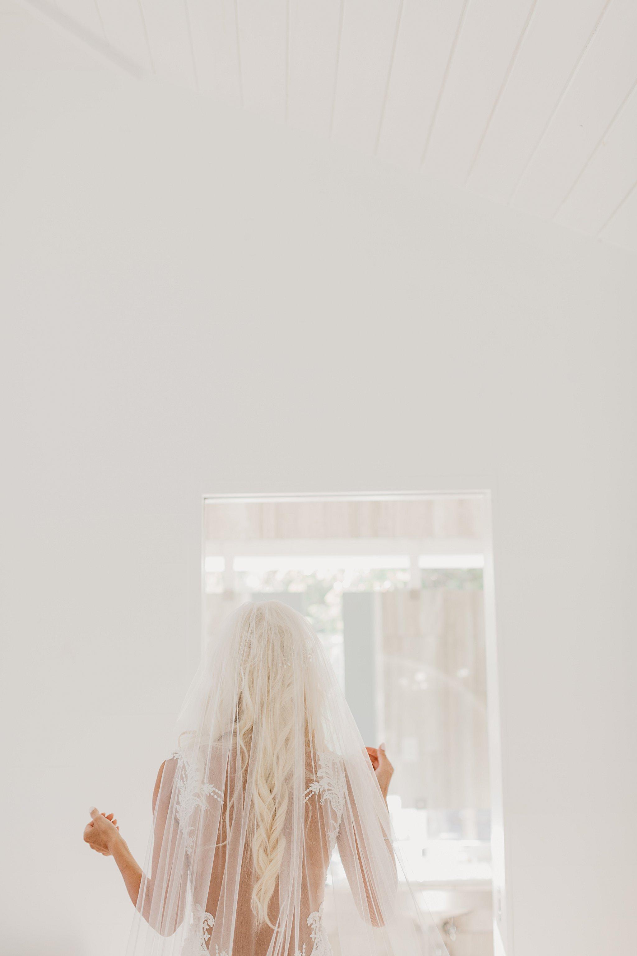 JessicaBordnerPhotography_2766.jpg