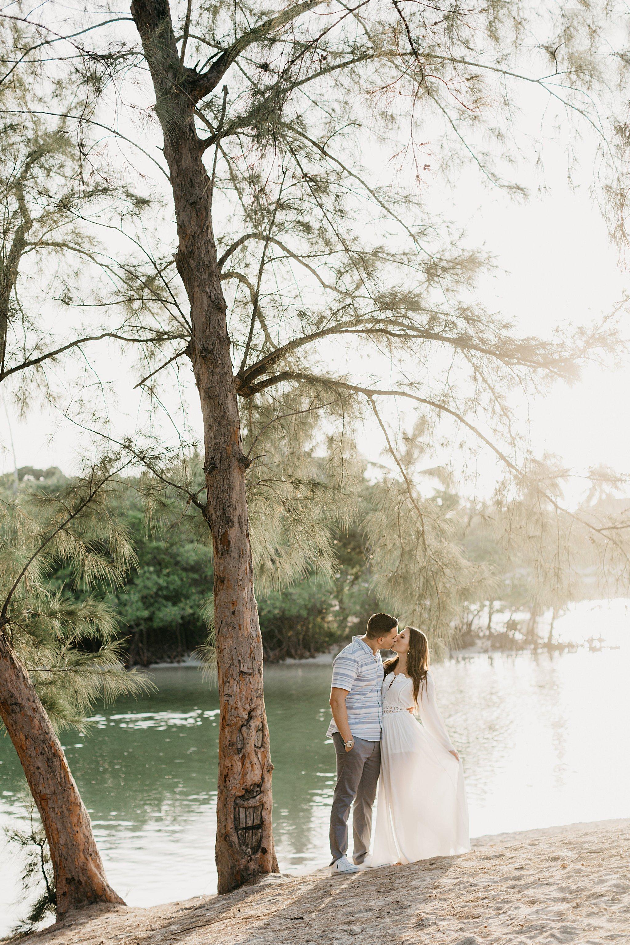 JessicaBordnerPhotography_2880.jpg