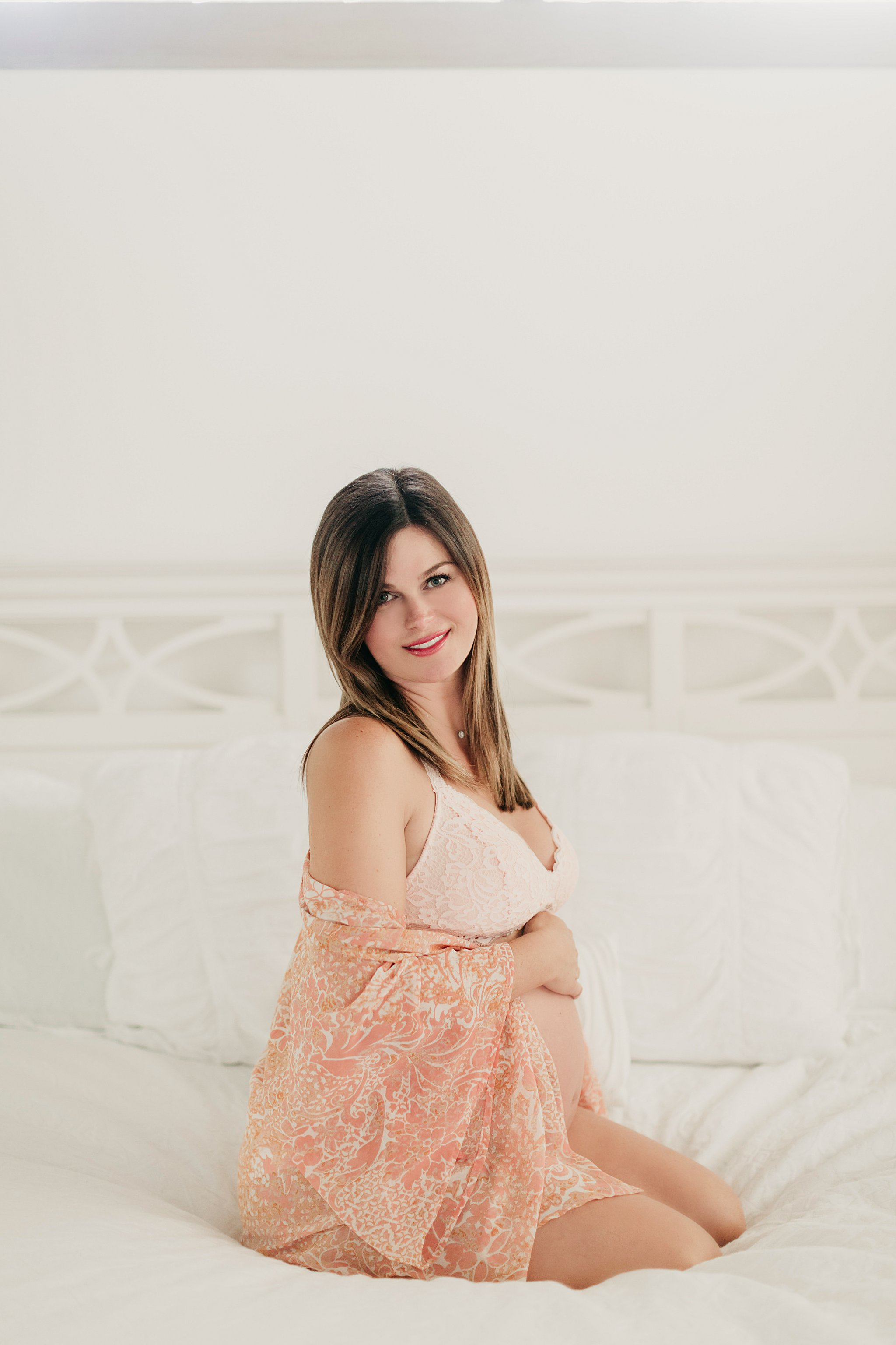 JessicaBordnerPhotography_2971.jpg