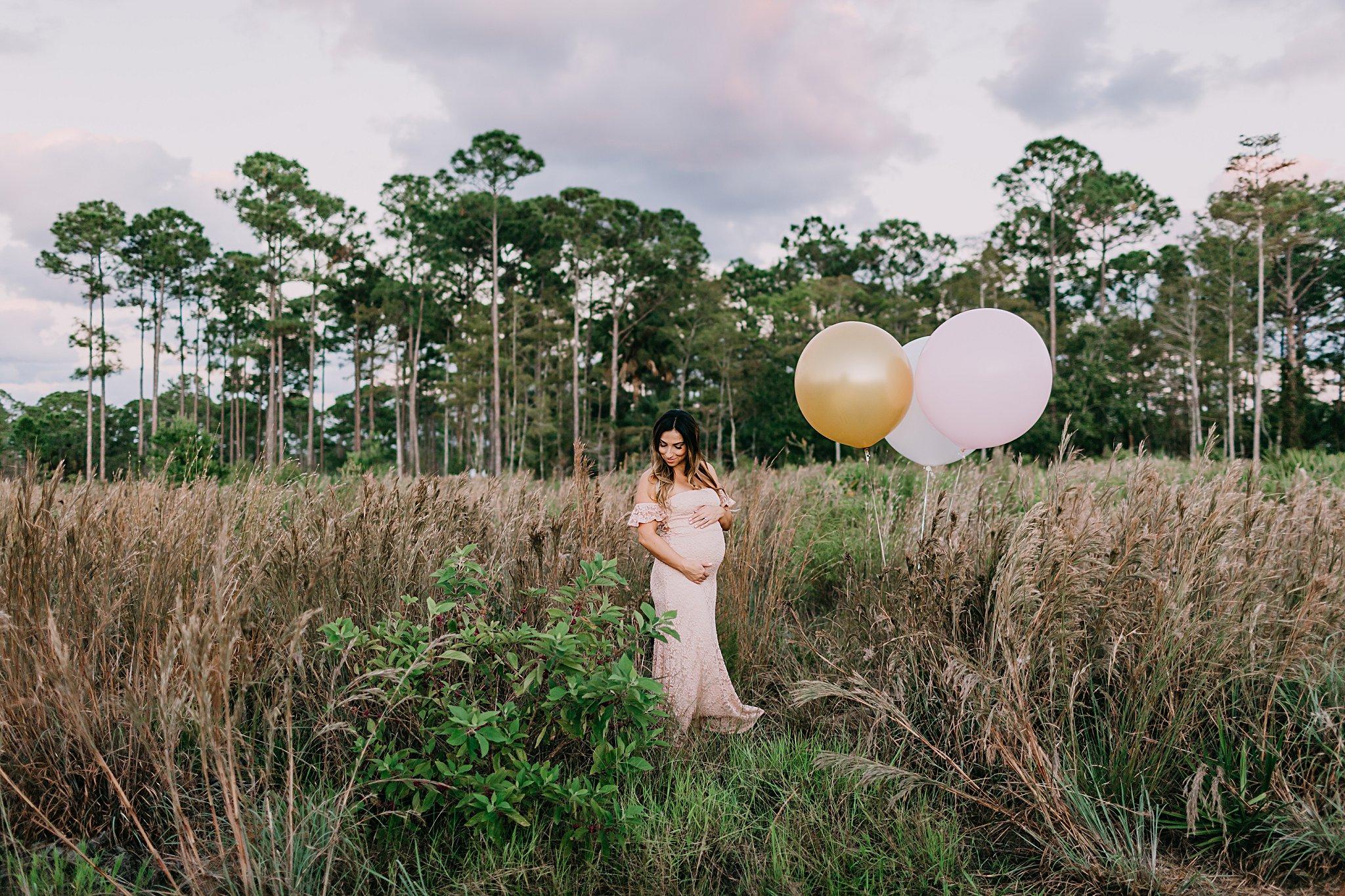 JessicaBordnerPhotography_3330.jpg