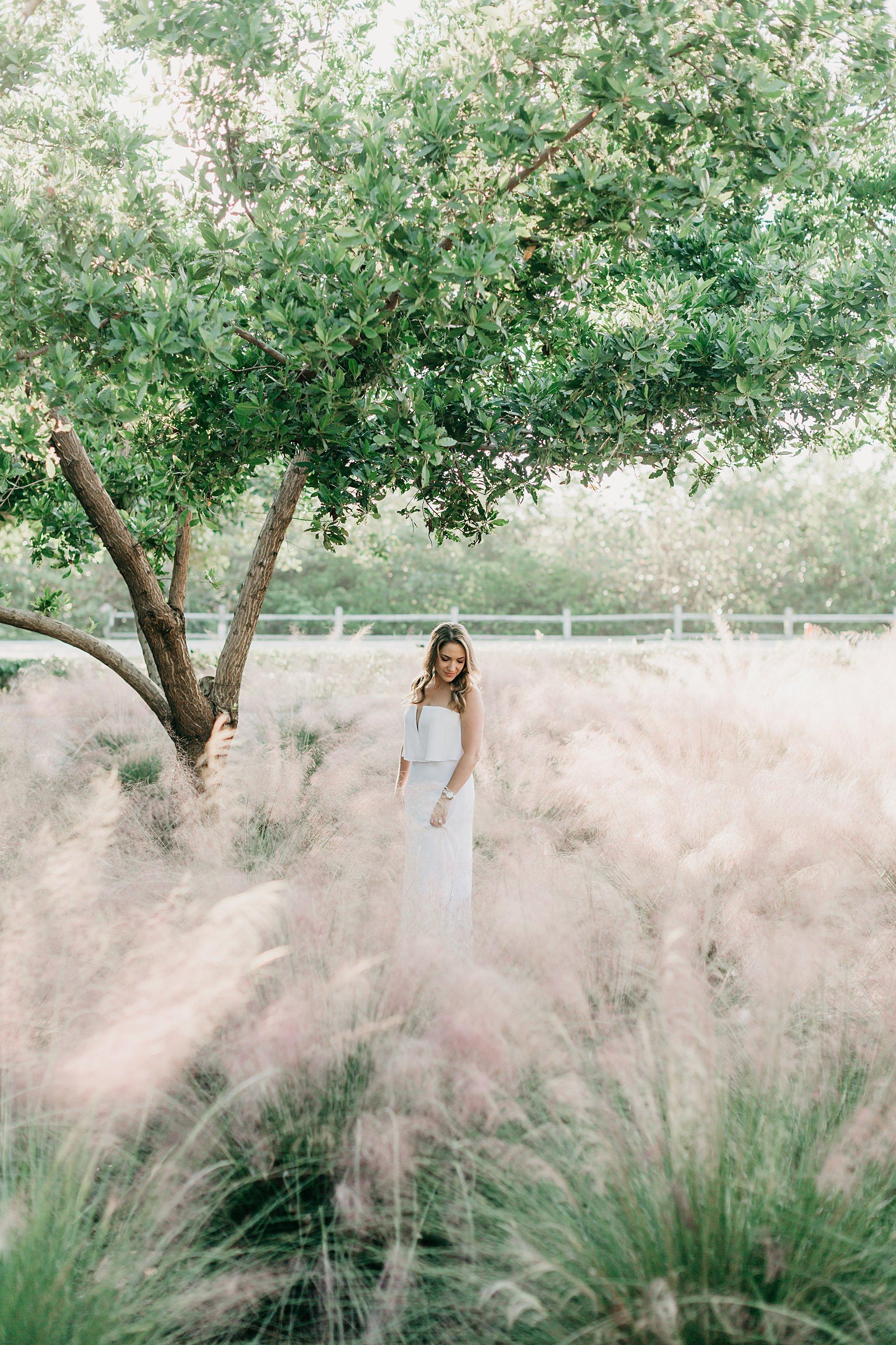 JessicaBordnerPhotography_3515.jpg