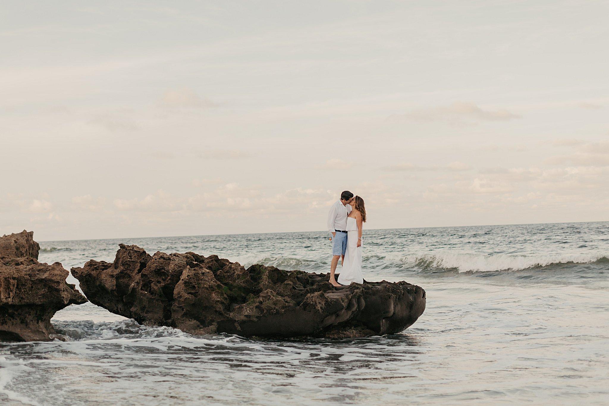 JessicaBordnerPhotography_3522.jpg