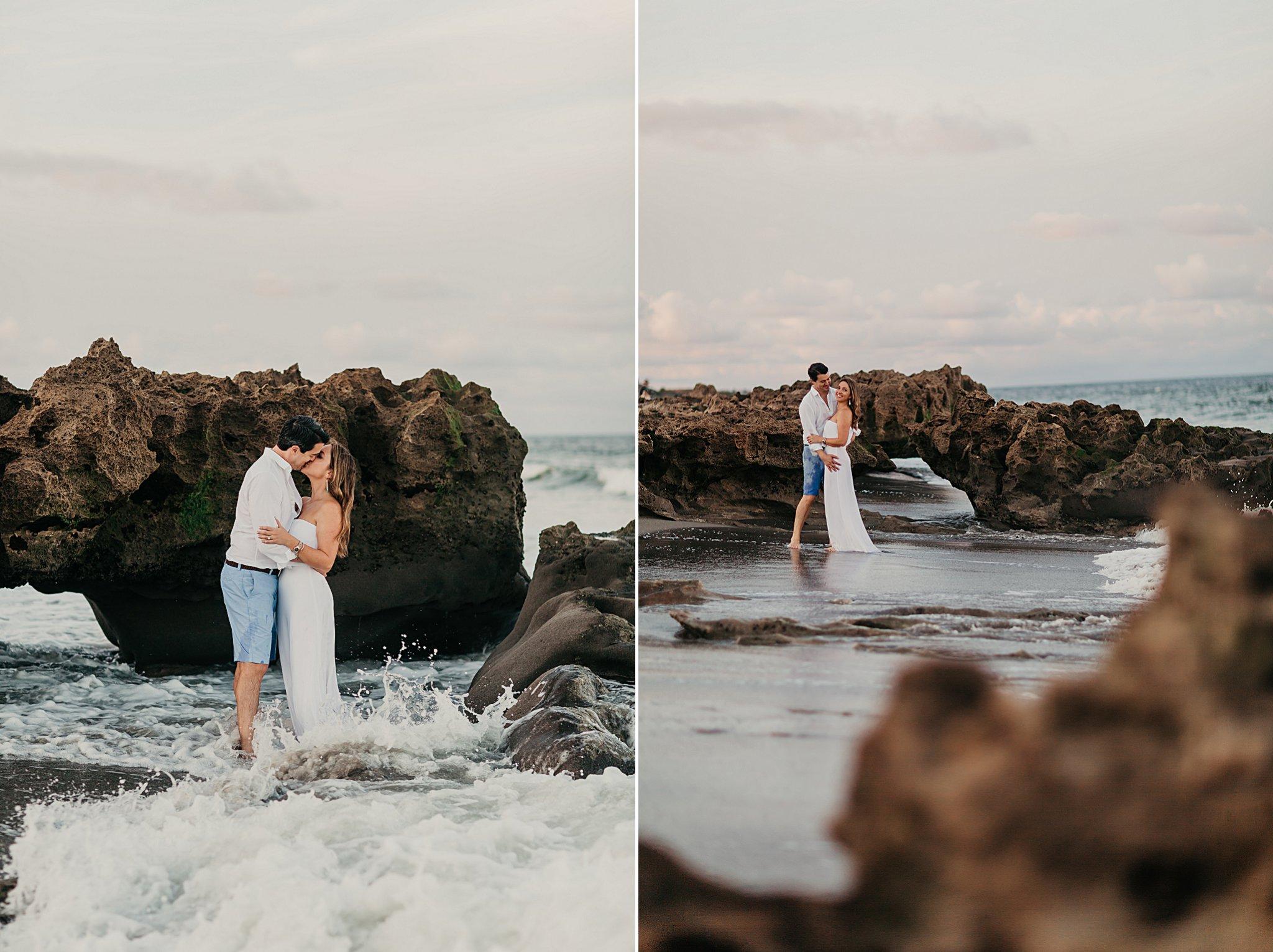 JessicaBordnerPhotography_3524.jpg