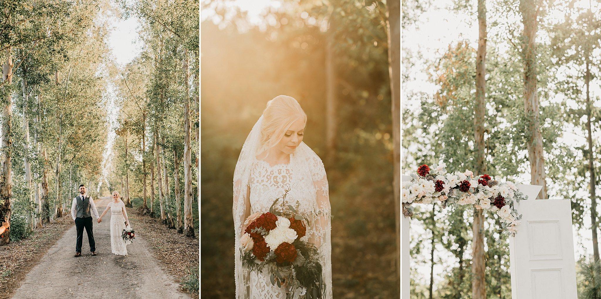 JessicaBordnerPhotography_3981.jpg
