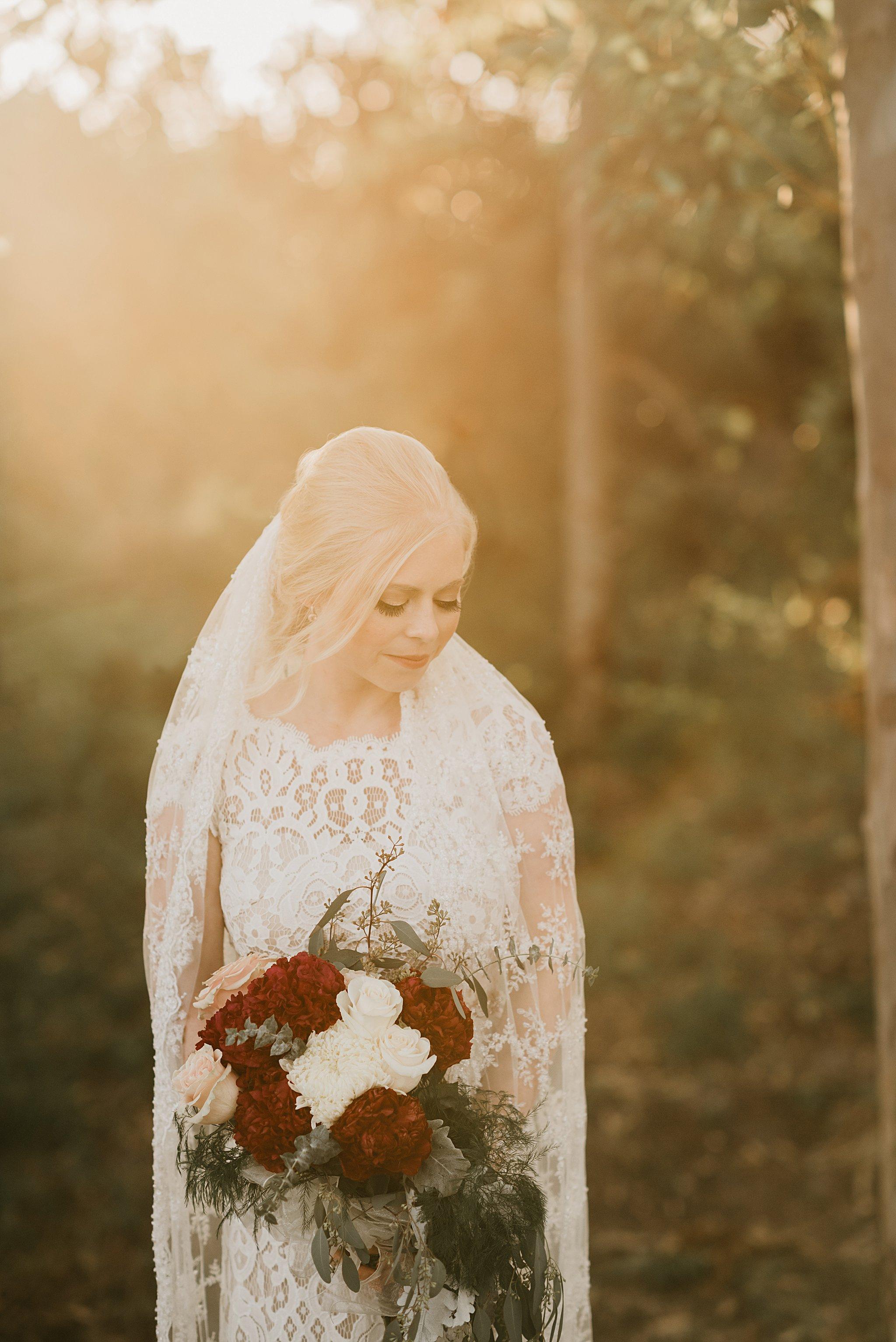 JessicaBordnerPhotography_4000.jpg