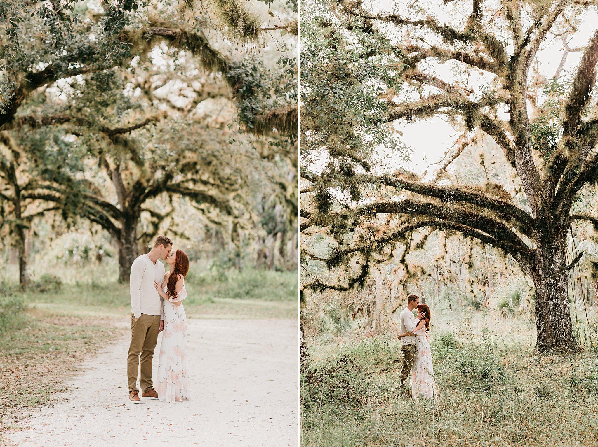 JessicaBordnerPhotography_4449.jpg