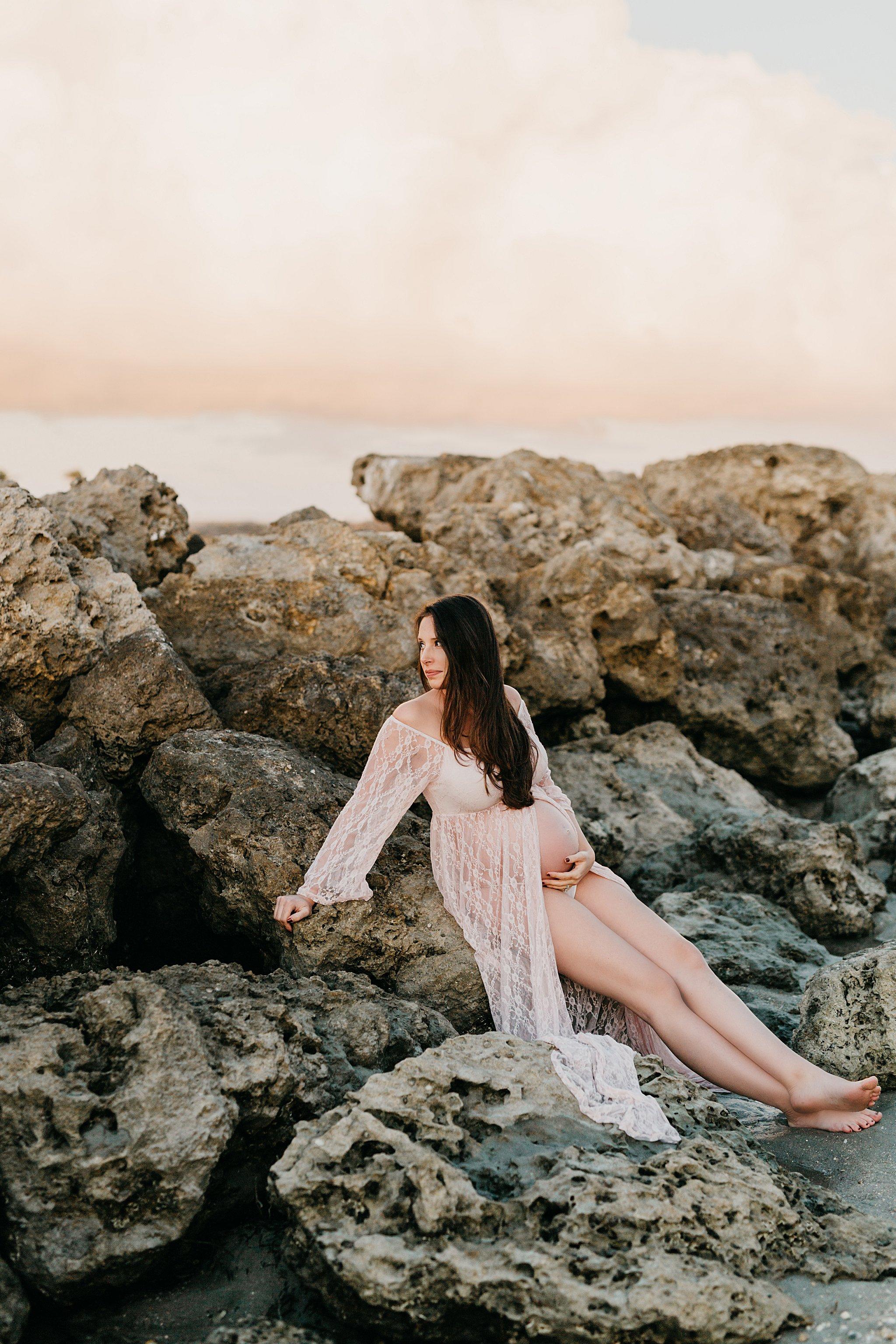 JessicaBordnerPhotography_4597.jpg