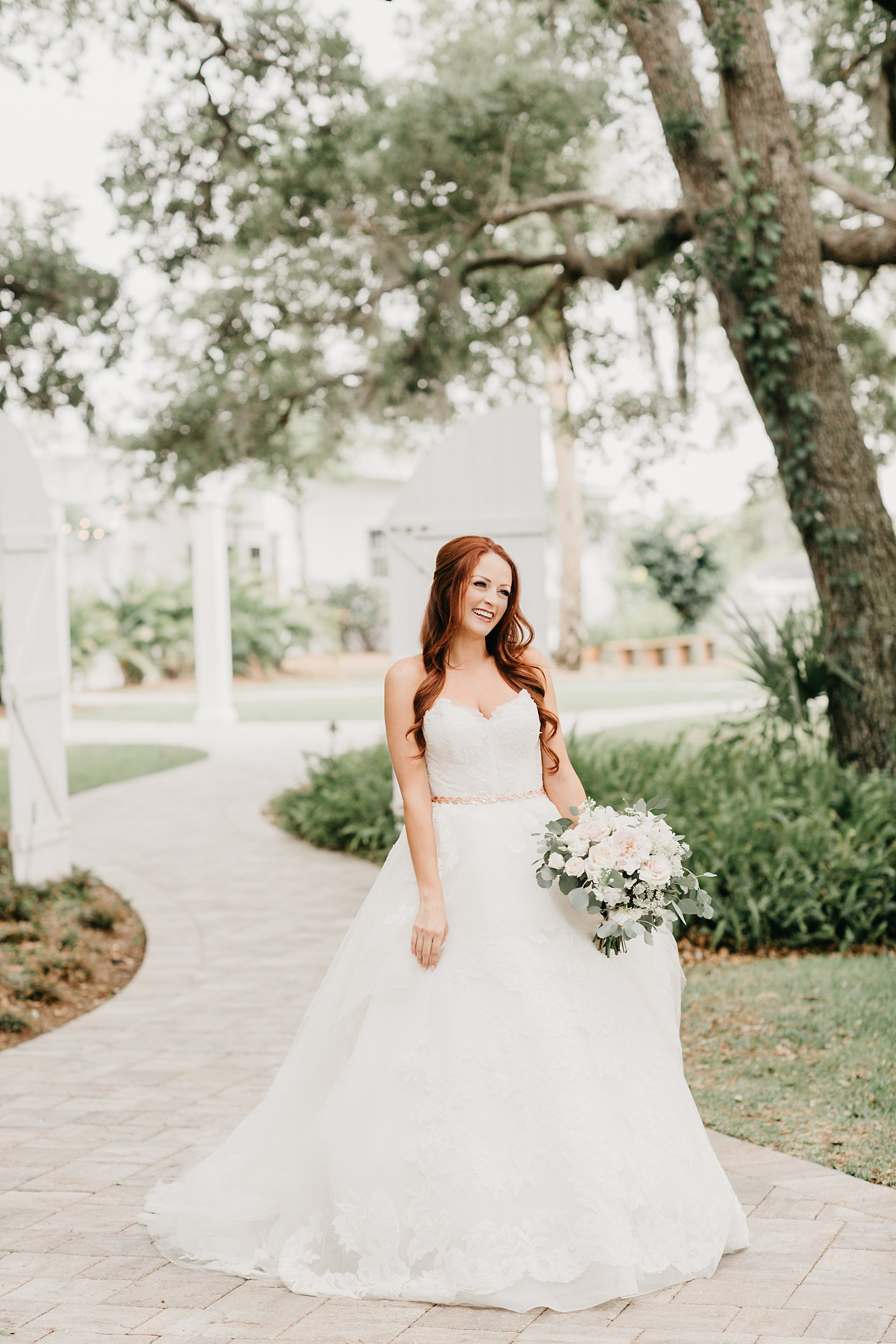 JessicaBordnerPhotography_5082.jpg