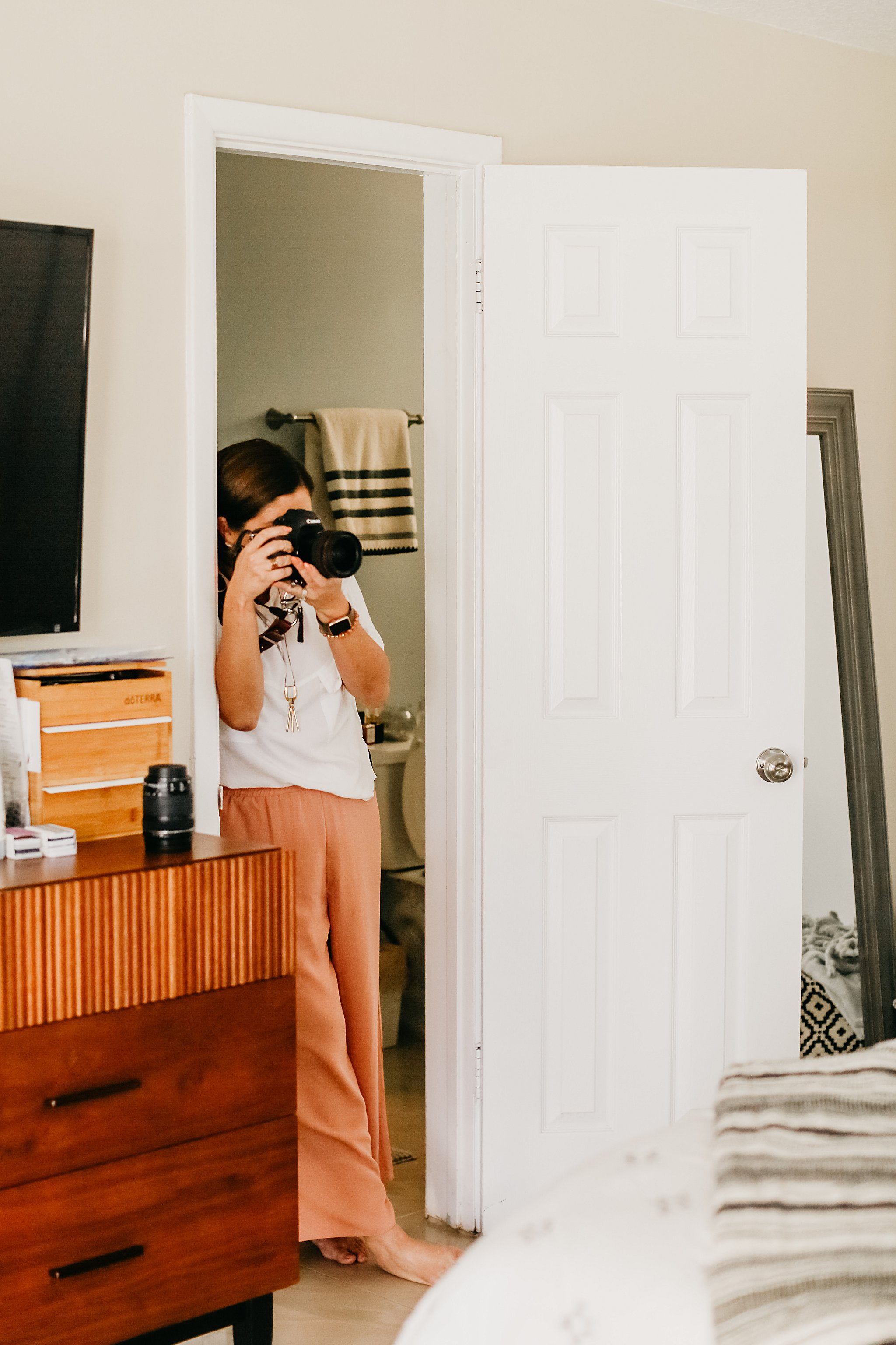 JessicaBordnerPhotography_5632.jpg