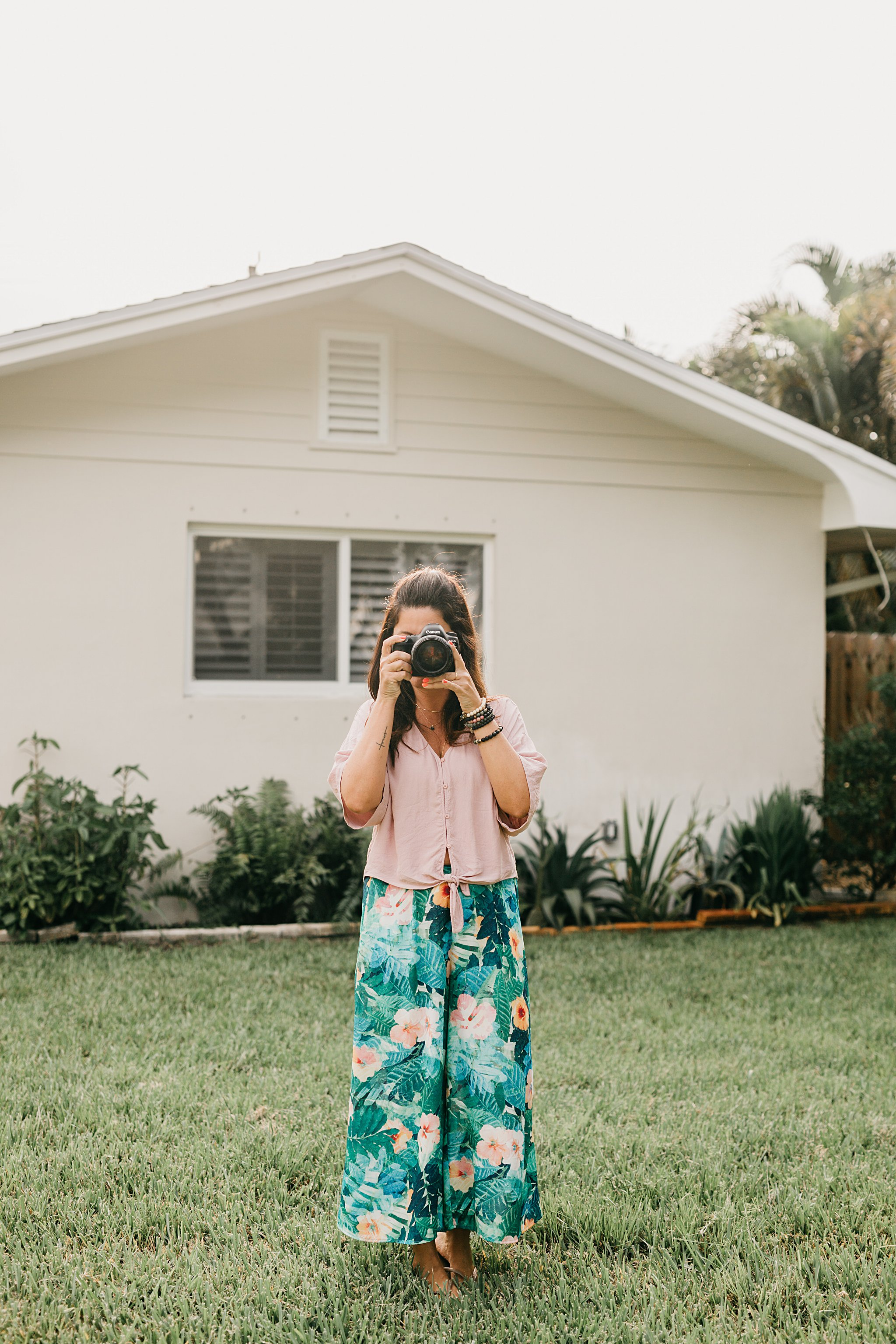 JessicaBordnerPhotography_5639.jpg