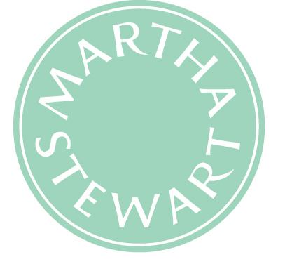 martha-stewart-logo-o.jpg
