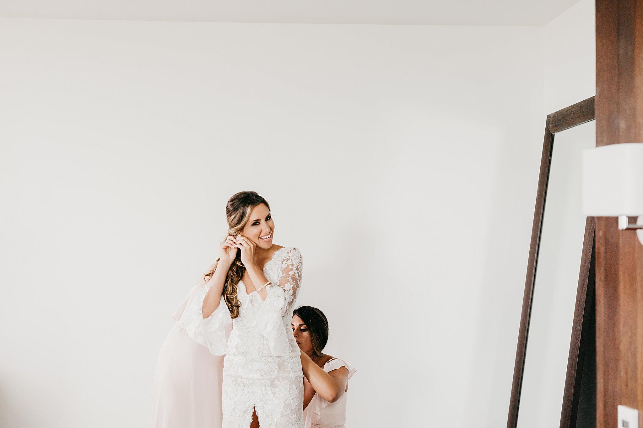 JessicaBordnerPhotography_5710.jpg