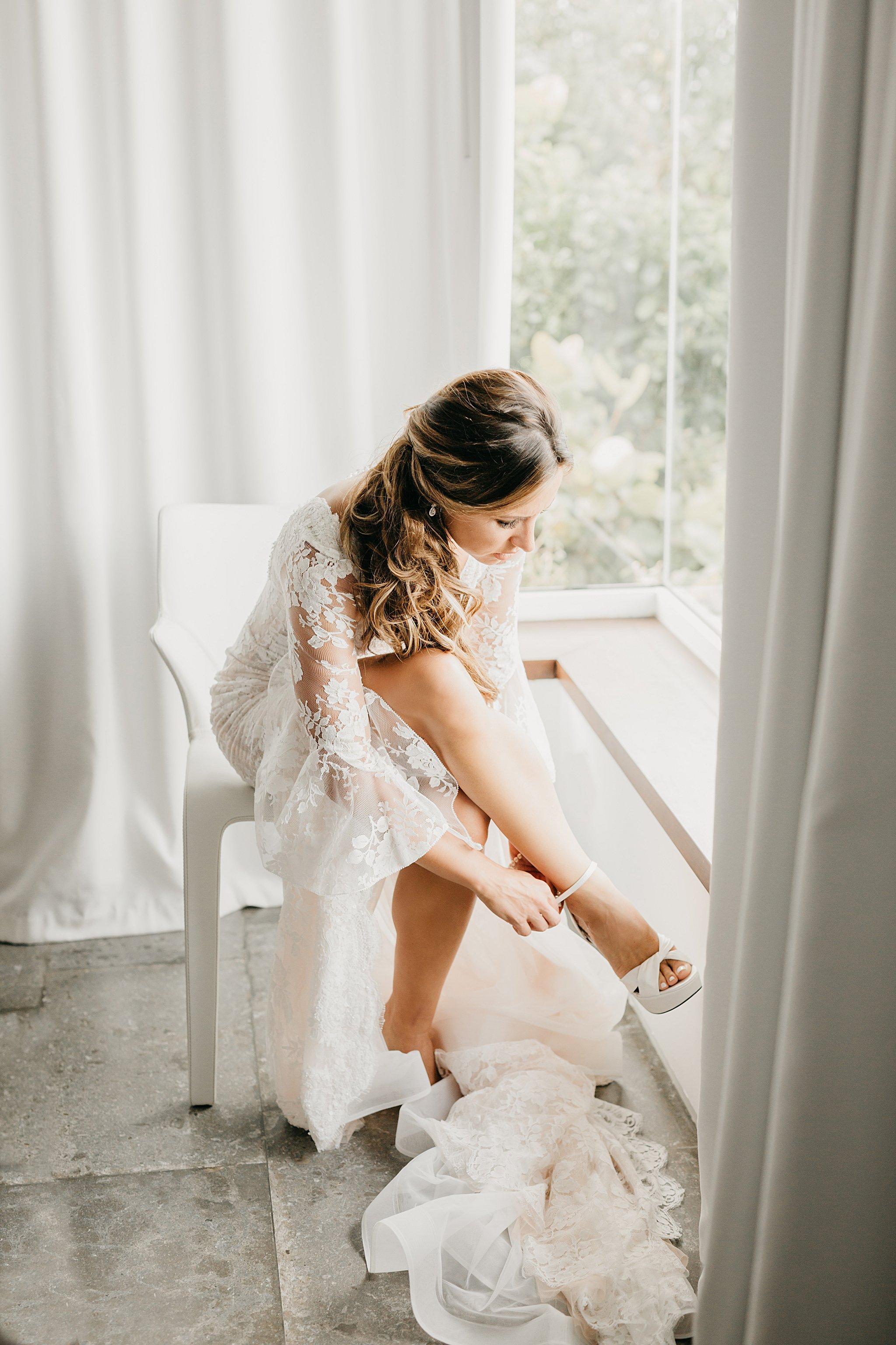 JessicaBordnerPhotography_5711.jpg