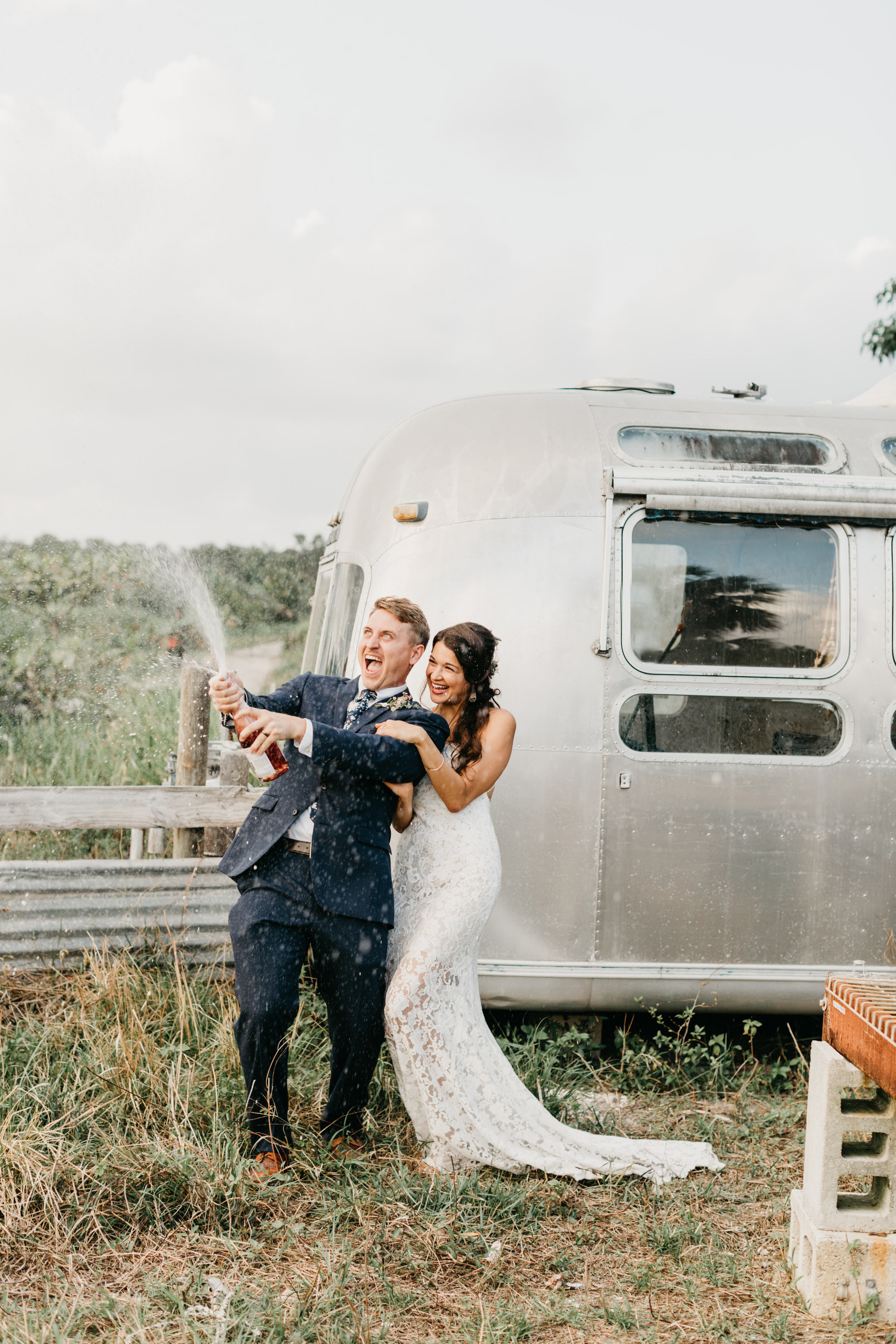 Planning Tips - Rock out your wedding day!!