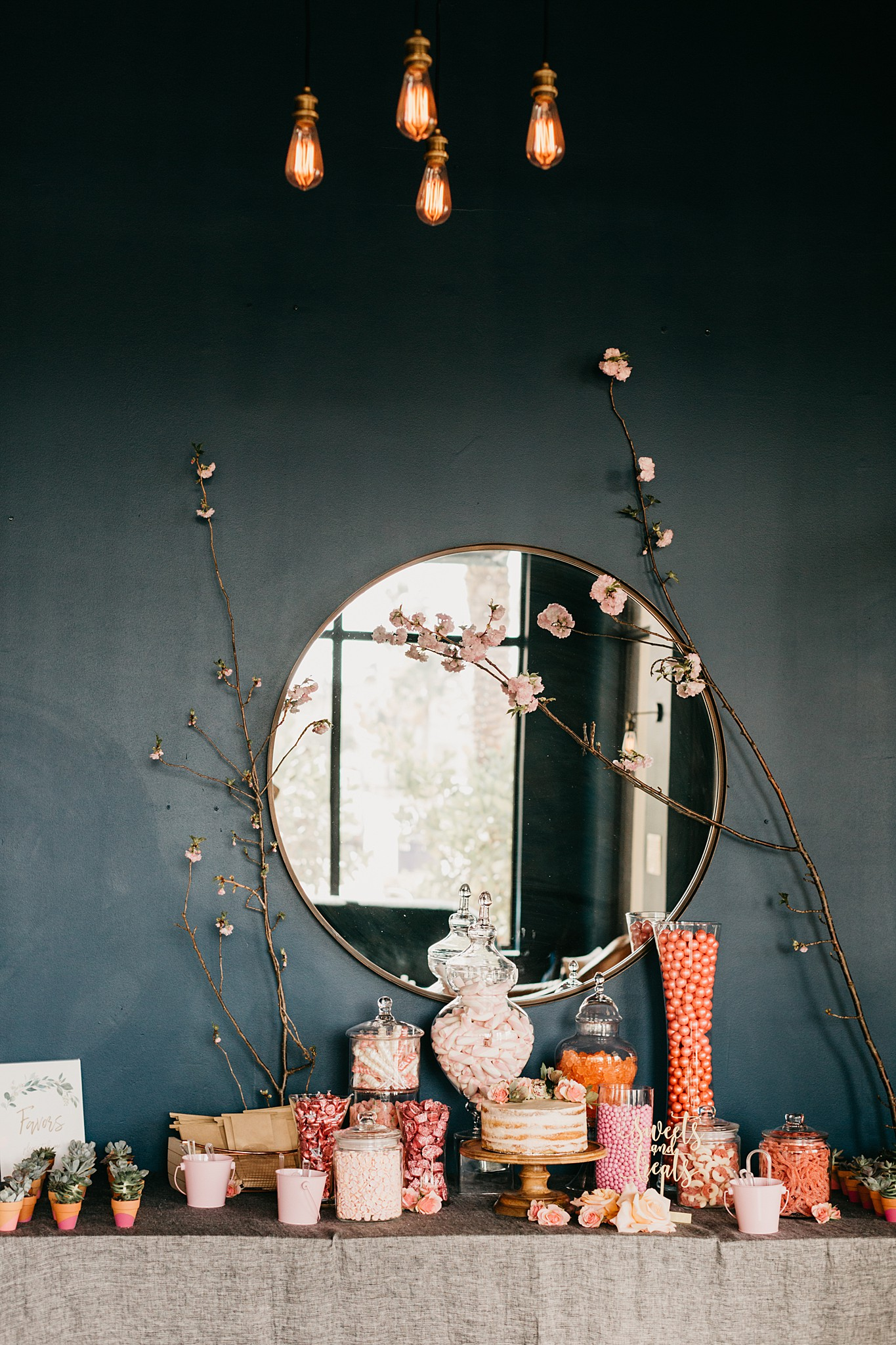 jessica bordner photography_2477.jpg