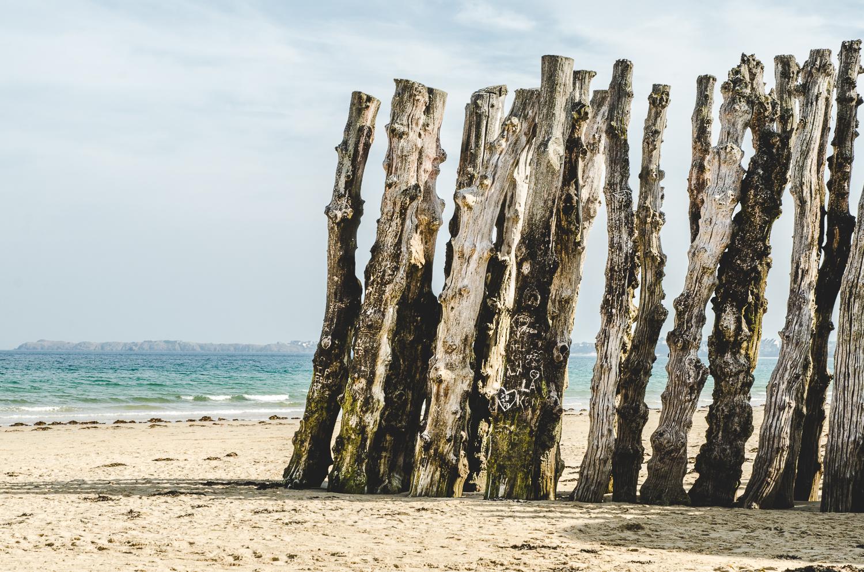 Beach-6-Saint-Malo-2013.jpg