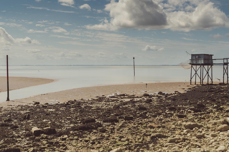 Fishinghut Gironde-1.jpg