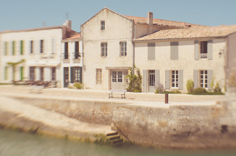 IledeRe-Saint Martin.jpg