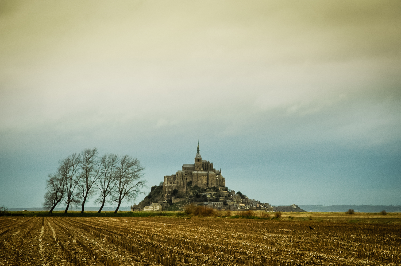 Mont-Saint-Michel-2012.jpg