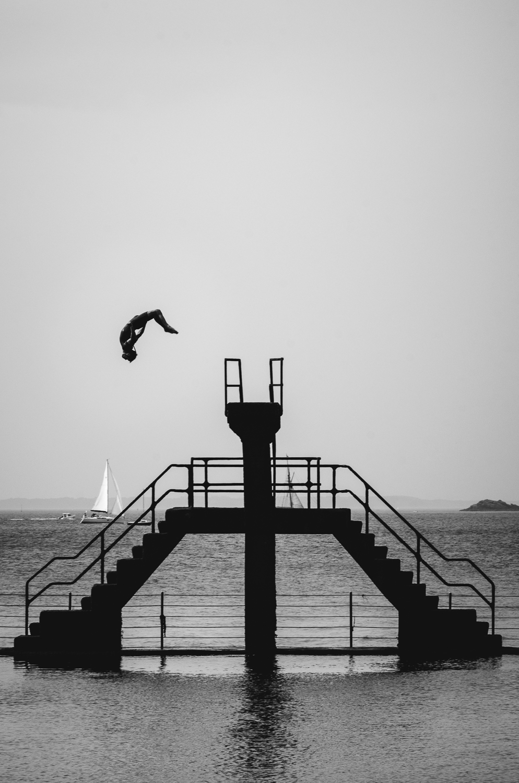 Diver-3-Saint-Malo-B&W-2013.jpg