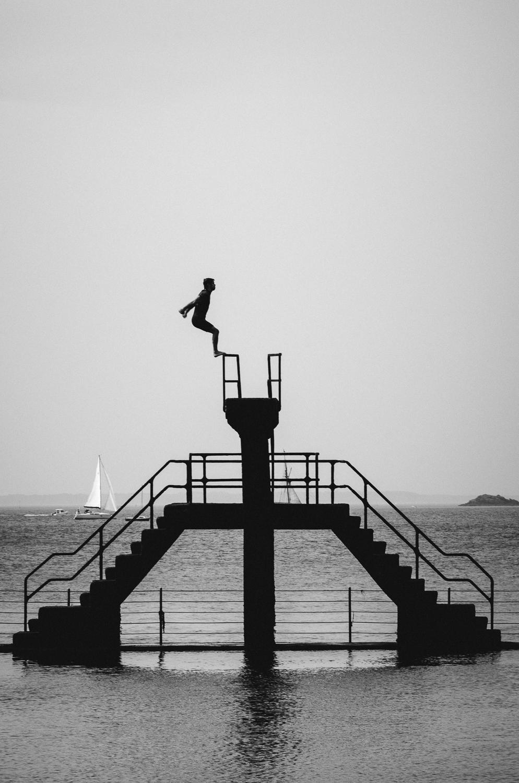 Diver-2-Saint-Malo-B&W-2013.jpg