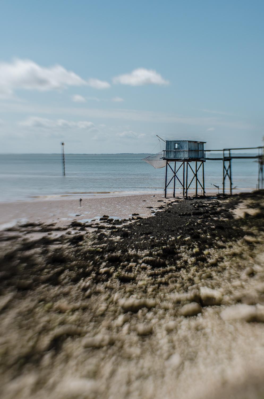 Fishinghut Gironde-2-2013.jpg