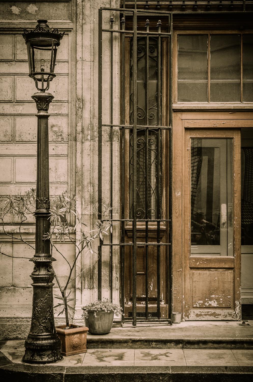Paris Doorstep-2013.jpg