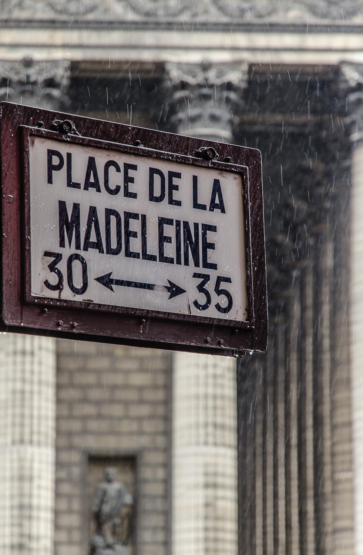 Place de Madeleine-Paris-2013.jpg
