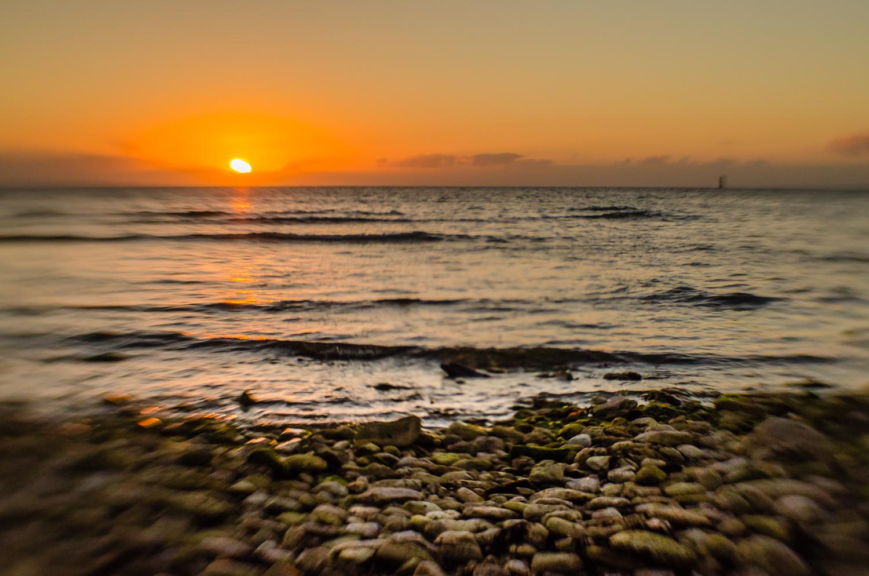 Sunset-IledeRé--ensbaby-2013.jpg