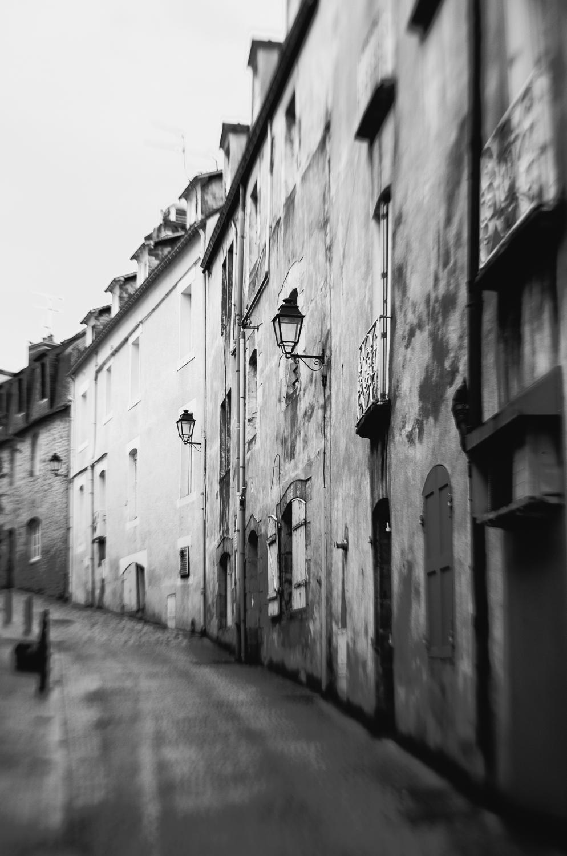 Vannes-lensbaby-2013.jpg