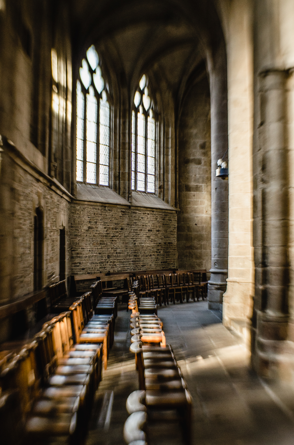 Vire-inside the Church-lensbaby-2-13.jpg