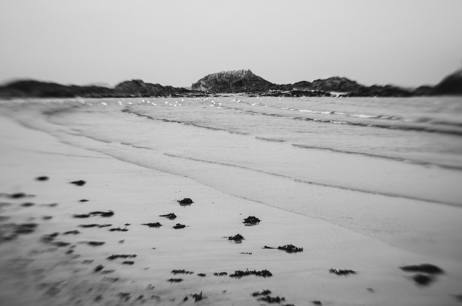 Beach-3-Saint-Malo-lensbaby-colourplay2-2013.jpg