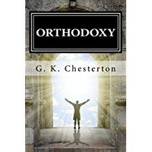 Chesterton Orthodoxy.jpg