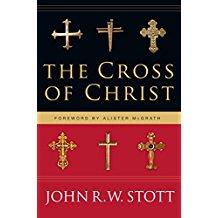 Stott Cross of Christ.jpg